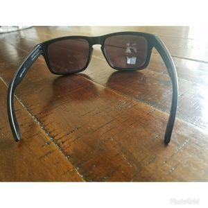 beff3afb07c52 ... reduced oakley accessories holbrook infinite hero oakley sunglasses  49ac0 b7c8d